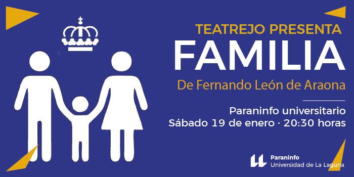 Familia_agenda