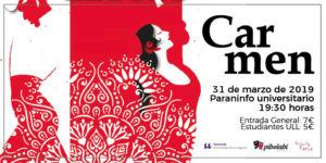Carmen_Agenda