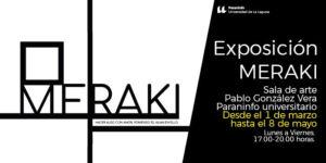 ExposicionMeraki_agenda