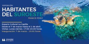 HabitantesSuroeste_Agenda