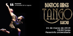 TangoShow_agenda