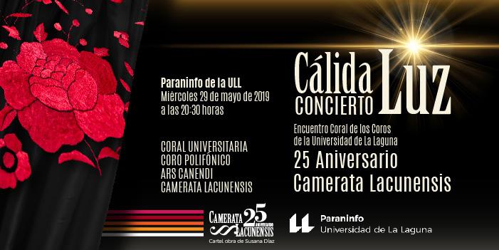Cartel-Encuentro-25-Aniversario-02_susana