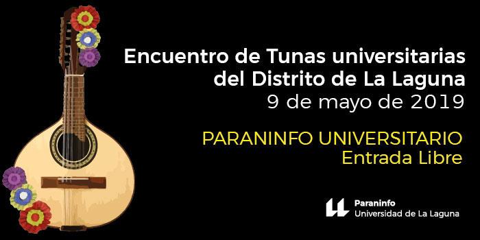 EncuentroTunas_agenda