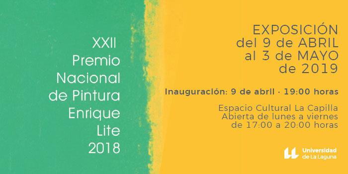 PremioPintura_agenda