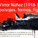 Cartel-expo-Victor-Nuñez-700x350-apaisado-(2)