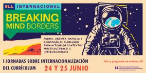 jornadas internacionalizacion