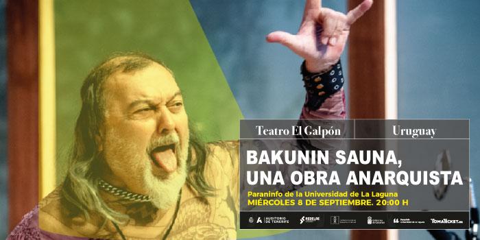 BakuninSauna_agenda