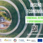 diseño economia circular banner