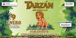 CARTEL TARZAN HORIZONTAL 700x350