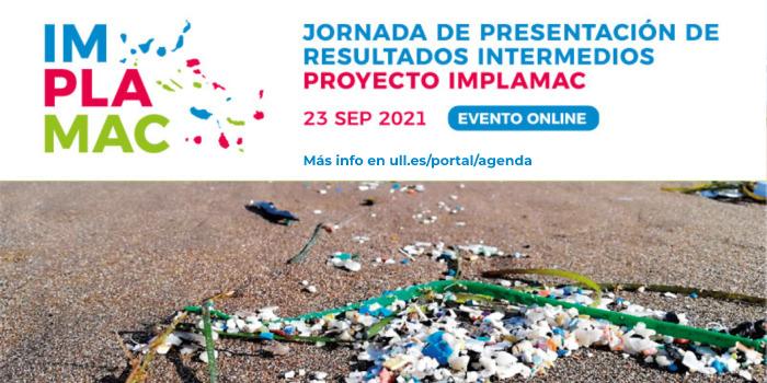 IMPLAMAC evento