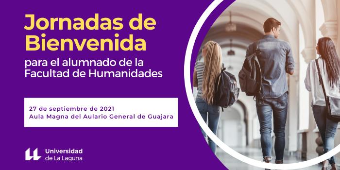 humanidades eventos