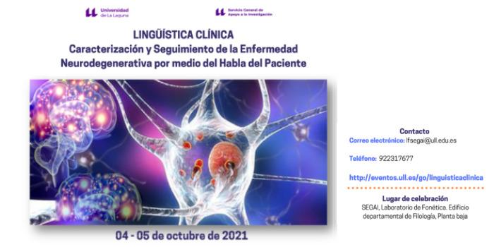 linguistica clinica BANNER (2)