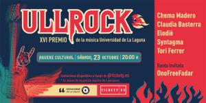 AF-ullrock-