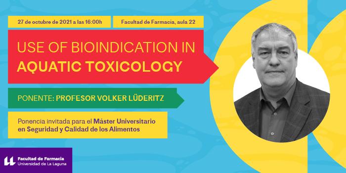 Use of Bioindication_V2