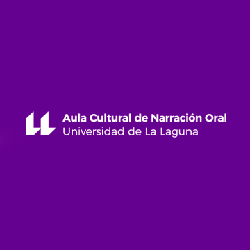 Imagen de Aula Cultural de Narración Oral