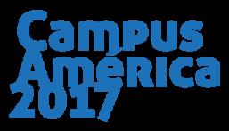 LogoCampus-azul