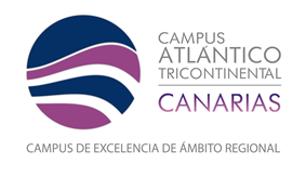campus-inter