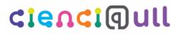 ciencia-ull-logo