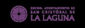 Ayto_La-Laguna-15