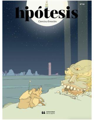 04-Hipótesis (1)-1 (1)_page-0001 (1)