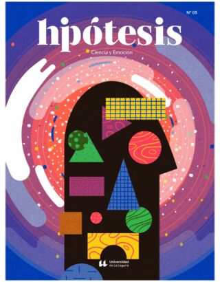 05-Hipótesis-1 (1)_page-0001