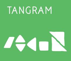 Tamgram2