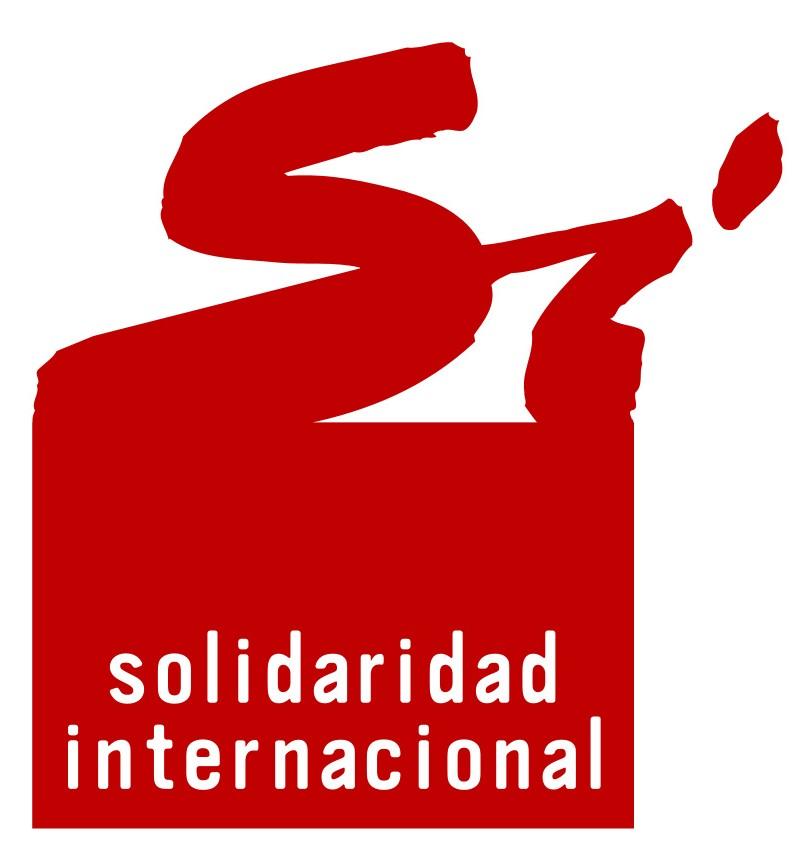 ASOCIACIÓN CANARIA DE COOPERACIÓN SOLIDARIDAD INTERNACIONAL (SI CANARIAS) -  Espacio para solidaridad y voluntariado