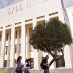 La ULL acoge más de 30 congresos científicos
