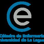 Rafael Bengoa inaugura la nueva cátedra de la ULL