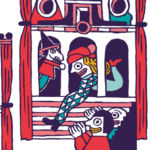 Jornadas sobre teatro universitario y amateur