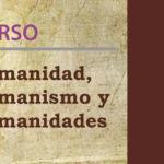 curso-humanismo-humanidades-rielo