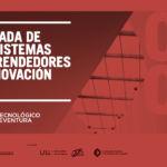 Jornada sobre ecosistemas emprendedores en Fuerteventura