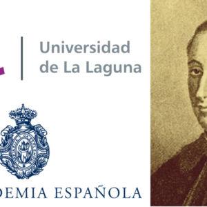 Convenio de la ULL con la Real Academia Española