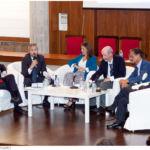 Debate en conmemoración de los Tratados de Roma