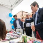 VII Feria de Cooperativas Escolares