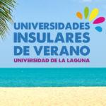 Universidades de verano ULL