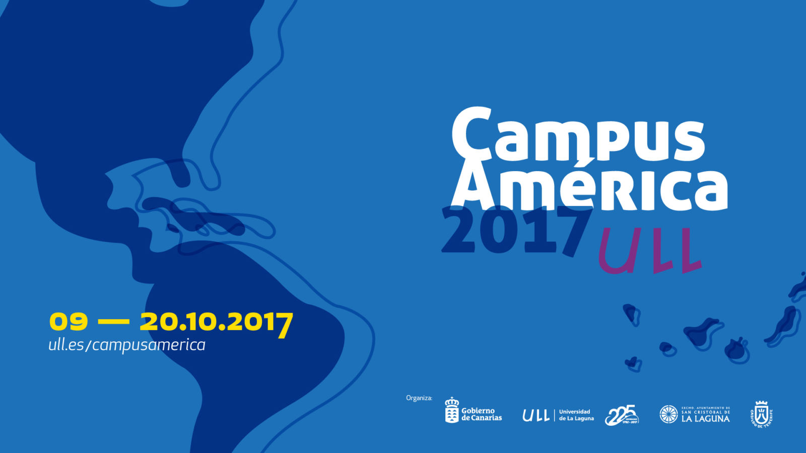 Campus América