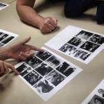 """Presentación de """"Looking at history of photographs"""""""