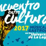 Encuentro Entre Culturas