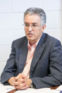 José Pascual