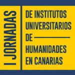 Institutos de Humanidades