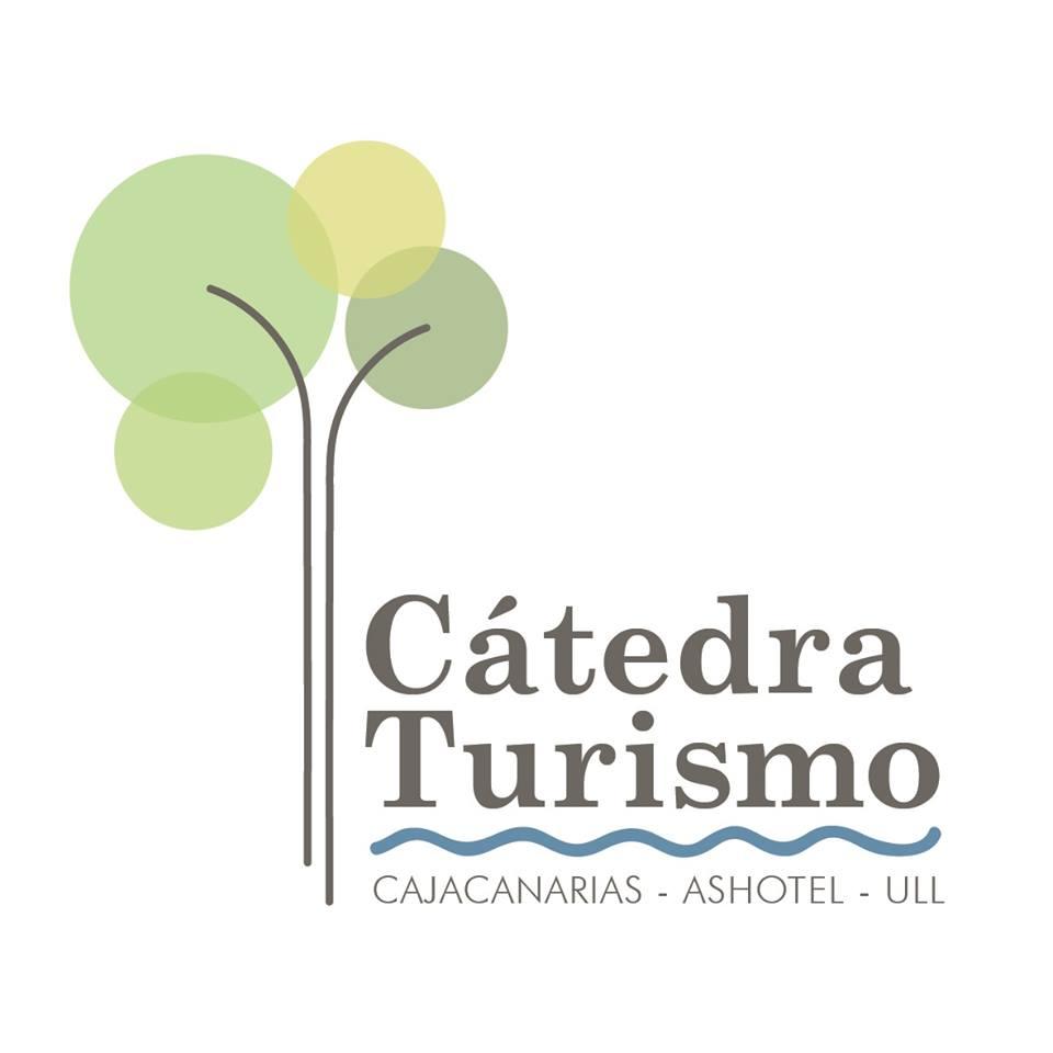 Cátedra de Turismo