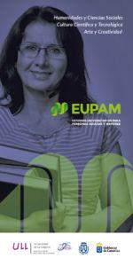 EUPAM