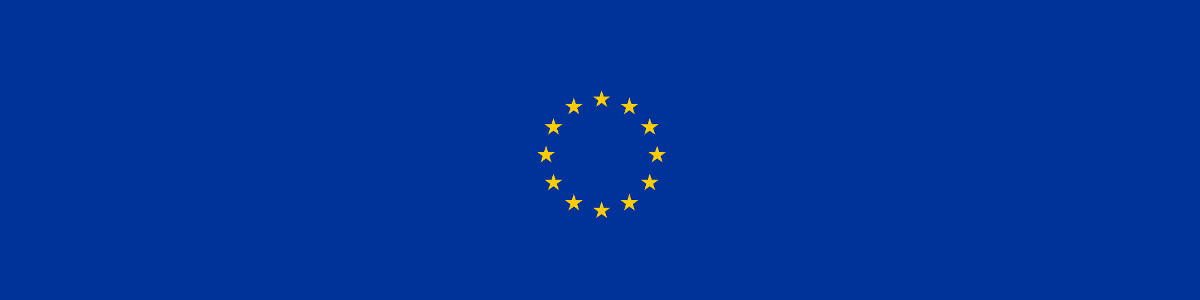 Una Europa que cumple: la Comisión presenta ideas para una Unión Europea  más eficiente - ULL - Noticias