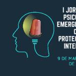 Jornada de Psicología de Emergencias