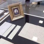 Exposición sobre Agustín de Betancourt