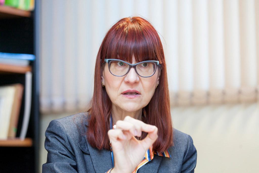 Carmen Gierden