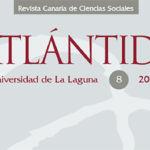 Atlántida 8