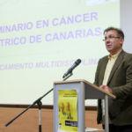 seminario de cáncer pediátrico
