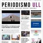 Periodismo ULL